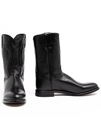 Men's Best Selling Cowboy Boots in France