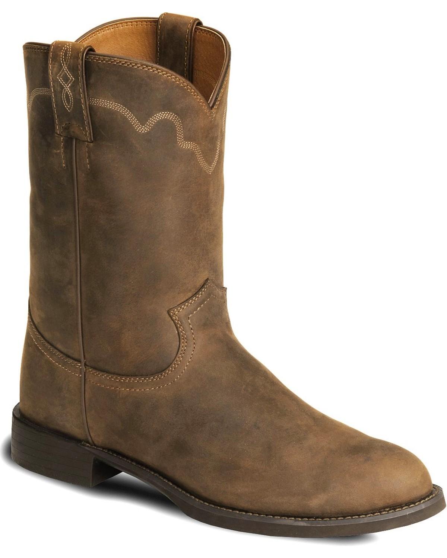 11f9cd8315a Cowboy Boots | Boot Barn