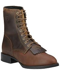 Men's Ariat Lacer Boots