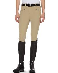 Women's Equestrian Breeches