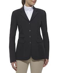All Women's Ariat Equestrian Apparel