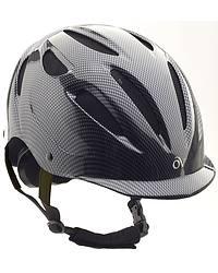 Women's Equestrian Helmets