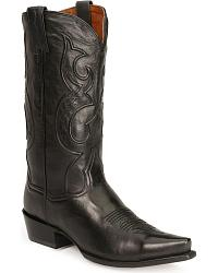 Men's Best Selling Cowboy Boots in New Zealand