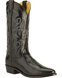 Men's Best Selling Cowboy Boots in the United Kingdom