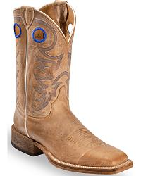 Men's Best Selling Cowboy Boots in Australia