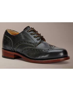 Frye Men S Shoes Boots Sneakers Cj Online Stores