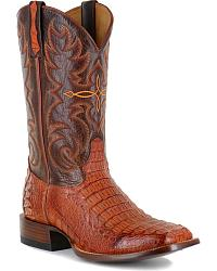 Men's Cody James Boots