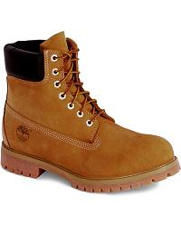 Work Boots - Sheplers FREE Shipping