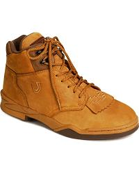 Men's Casual Footwear