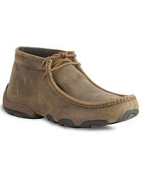 Men's Best Selling Shoes & Lace-Up Boots in Canada