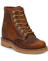 Women's Ariat Work Boots