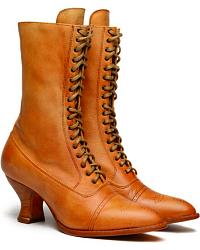 Female Cowboy Boots - Cr Boot