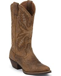 Women's Best Selling Cowgirl Boots in New Zealand