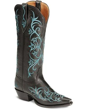 Women S Cowboy Boots And Weatern Boots