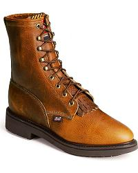 Men's Best Selling Shoes & Lace-Up Boots in the United Kingdom