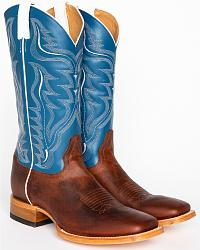 Cody James® Men s Square Toe Stockman Boots 944746c6ead4