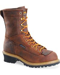 7105084a80 Work Boots | Boot Barn