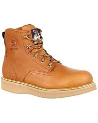 8e678f67fa9 Work Boots | Boot Barn