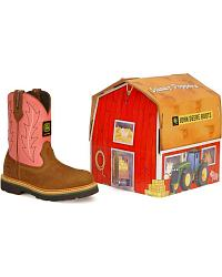 Kids' Best Selling Cowboy Boots in the United Kingdom