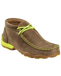 Kids' Best Selling Shoes, Sandals, & Lace-Up Boots in Canada