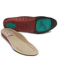 Women's Ariat Boot Accessories