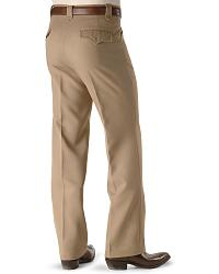 Men's Slacks & Pants