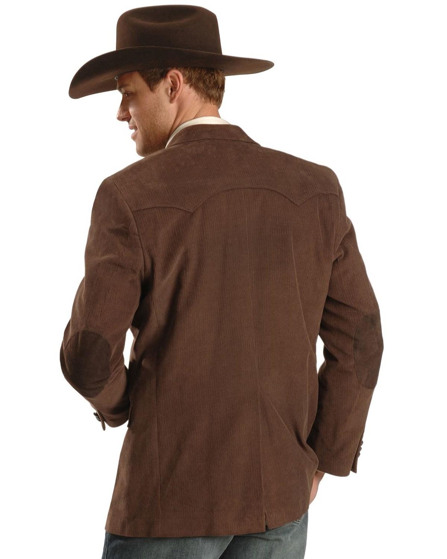 circle s men 39 s corduroy sport coat short reg tall secc45 88 42 ebay. Black Bedroom Furniture Sets. Home Design Ideas