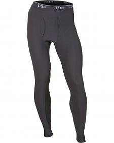Base Layer Undergarments