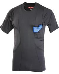 Men's Tactical Shirts