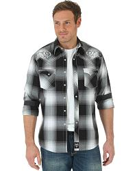 Men's Best Selling Shirts in the United Kingdom