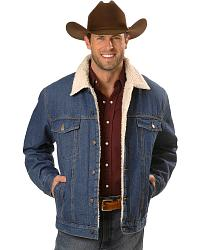 Men's Best Selling Outerwear in Australia