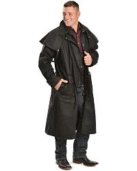 View All Men's Outerwear