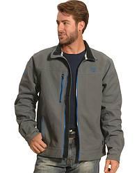 Men's Clearance Coats