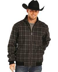Men's Coats & Jackets on Sale