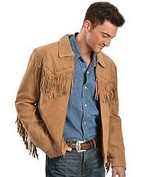 Men's Best Selling Outerwear in Canada