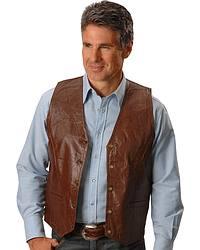 Western Suits - Sheplers f4ff6d1fa
