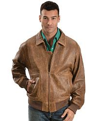 Men's Best Selling Leatherwear in Australia