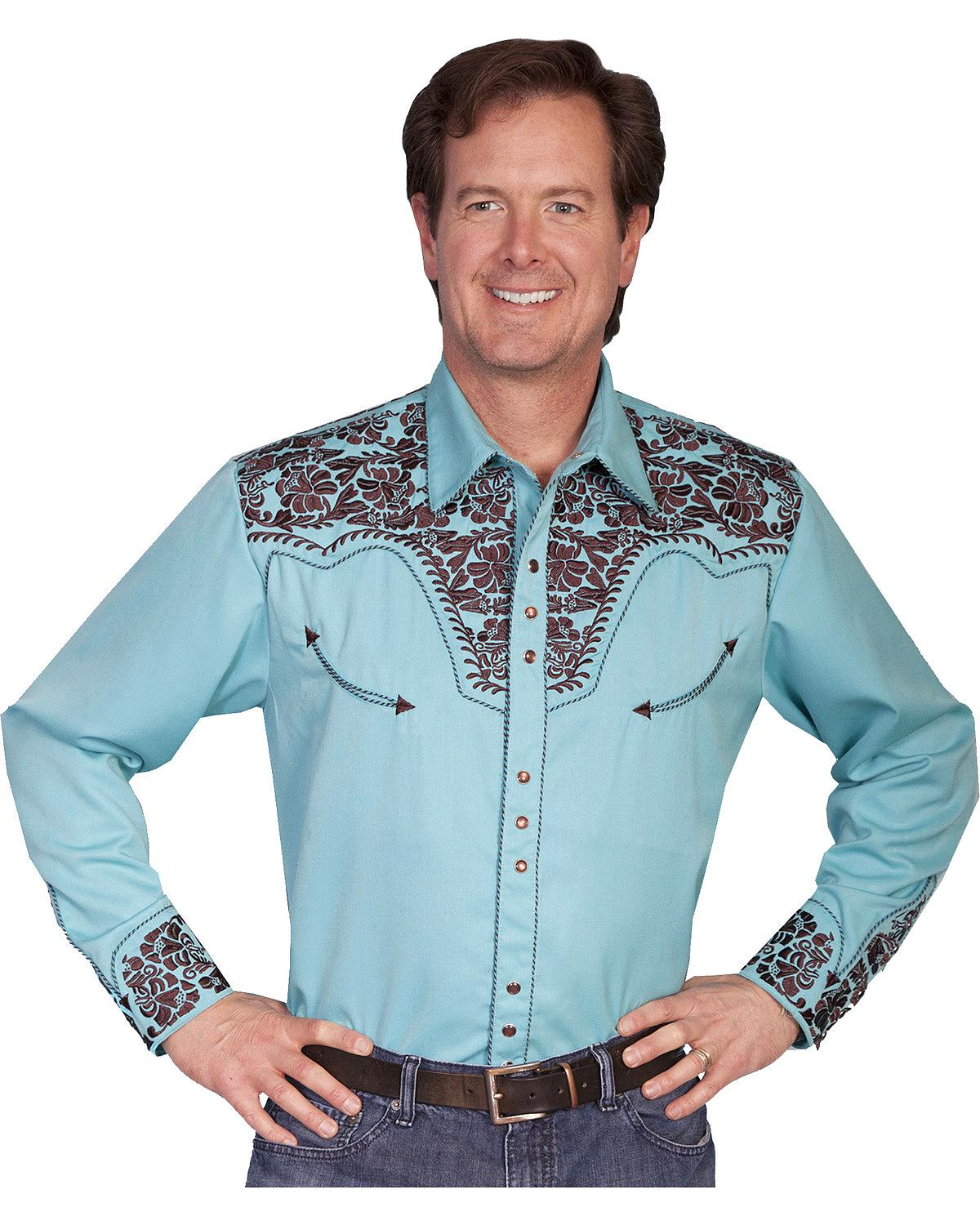 Find great deals on eBay for tall western shirts. Shop with confidence.