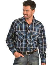 Men's Big & Tall Shirts