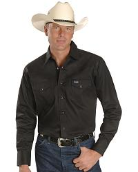 Men's Best Selling Shirts in Canada