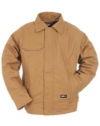 View All Men's Big & Tall Work Jackets