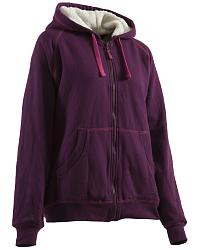 Women's Best Selling Outerwear in New Zealand