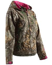 Women's Hunting Apparel