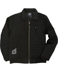 Men's Best Selling Outerwear in Germany