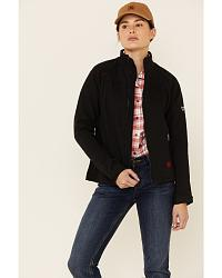 Women's Ariat Jackets