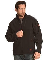 Men's Ariat Flame Resistant Workwear