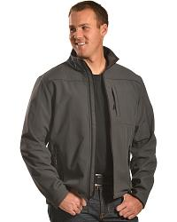 Men's Best Selling Outerwear in New Zealand