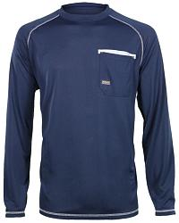 Long Sleeve Work Shirts