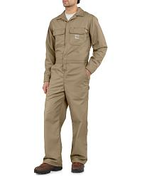 Men's Clearance Workwear