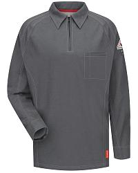 Men's Flame Resistant Shirts